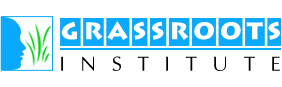The Grassroots Institute
